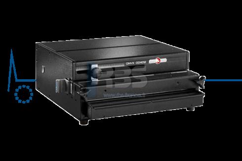 perforateur pour relieuse ONYX OD4012